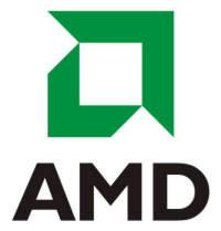 AMD_Logo.jpg
