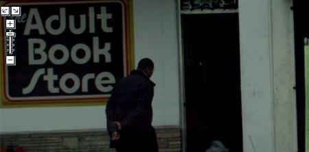 adultbookstore.jpg