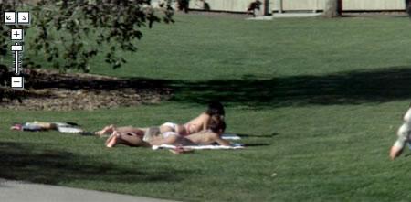 sunbathingbabe.jpg
